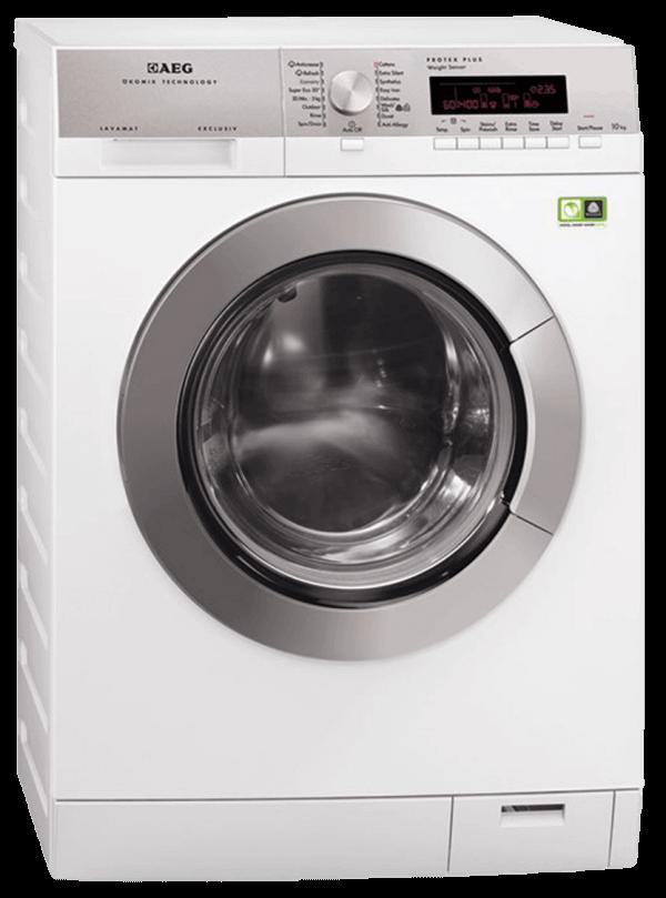 Aeg Appliance Repairs Perth Call Us 08 9302 3475